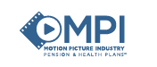 Link to MPI PENSION & HEALTH PLANS