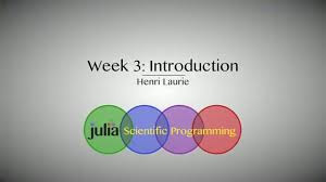 5 Best Courses to learn Julia in 2020