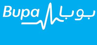 وظائف خالية فى شركه بوبا للتأمين الطبي فى السعودية 2017