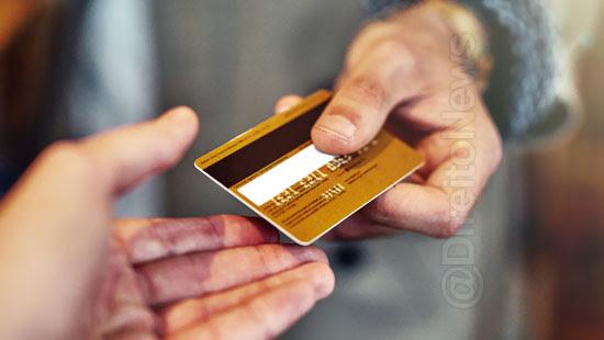 banco devolver valores cliente cartao clonado