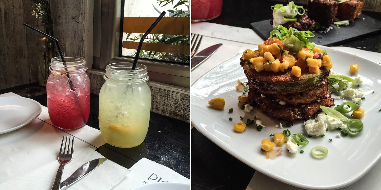 picnic_restaurant_brunch_barcelona