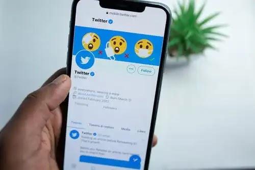 Twitter is working on More Tweet Reactions like Facebook