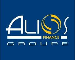 Responsable_Service_Back_Office_chez_Alios_Finance_Cameroun