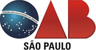 CURSO DE DIREITO DA UNISEPE/FVR RECEBE DIRETORES DA OAB SÃO PAULO