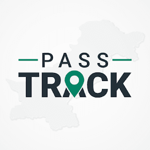Pass Track APK v2.0.2 (Latest) for Android Free Download