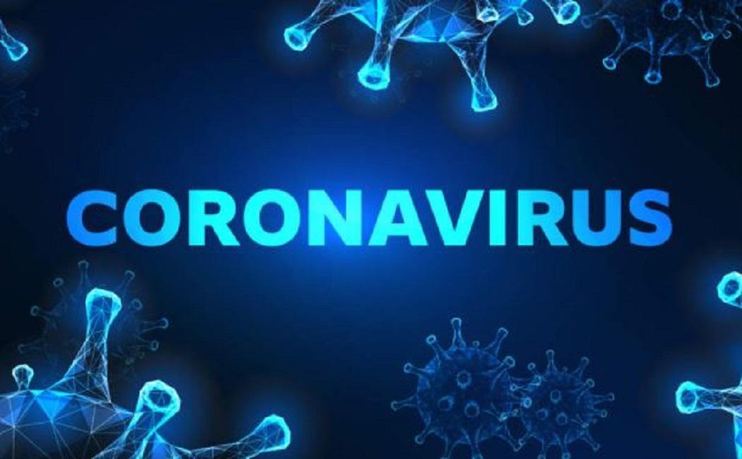 Corona virus will remain for next decade