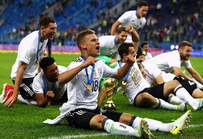[Image: Confederations_Cup_2017%2B%25284%2529.png]