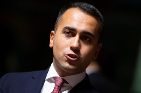 Ιταλία: Η κατάσταση στη Λιβύη αποτελεί κίνδυνο για την ασφάλεια της ΕΕ