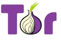 Download Tor Browser 2018 Latest Version