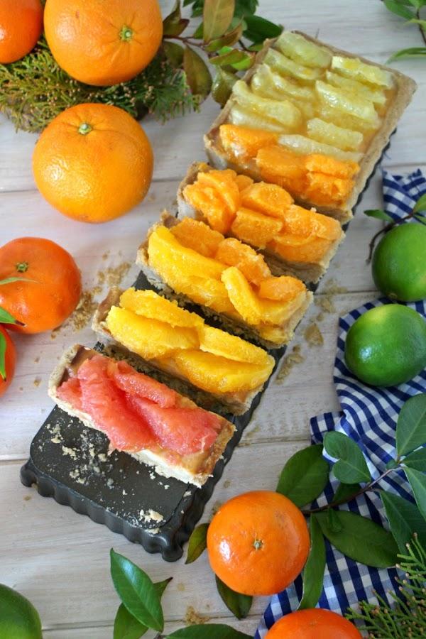 citrus-and-white-citrus-cheesecake, tarta-de-queso-con-chocolate-blanco, citricos