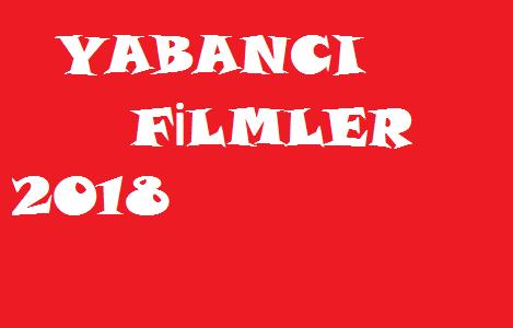En İyi Yabancı Filmler (2018) 27 Adet Film