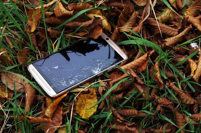 Hal Yang Bisa Anda Lakukan Ketika Smartphone Anda Hilang