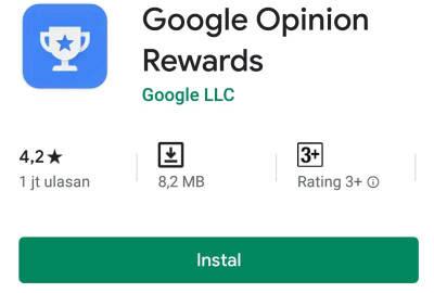 Google Trends: Cara Mendapatkan Uang Dari Google