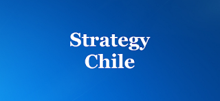 Chile IPSA 40 Stock trading strategy book