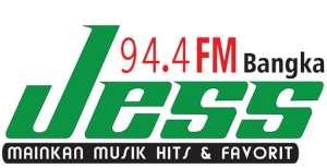 Radio JESS 94.4 FM Pangkalpinang Bangka