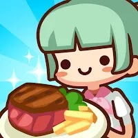 What's Cooking?- Tasty Chef Mod Apk