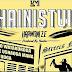 AUDIO l Harmonize - Hainistui l Download