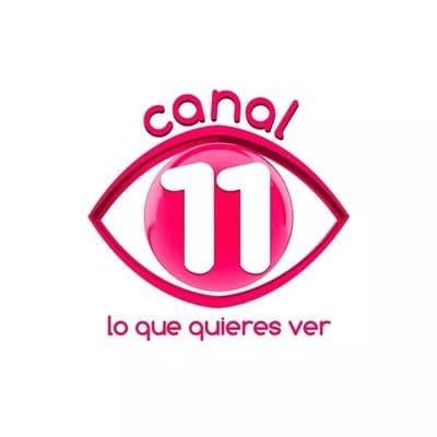 Canal 11 Nicaragua