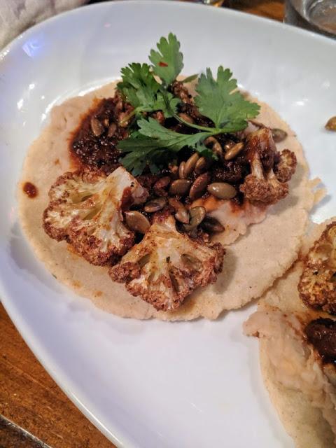 HomeTeam BBQ Restaurant Review