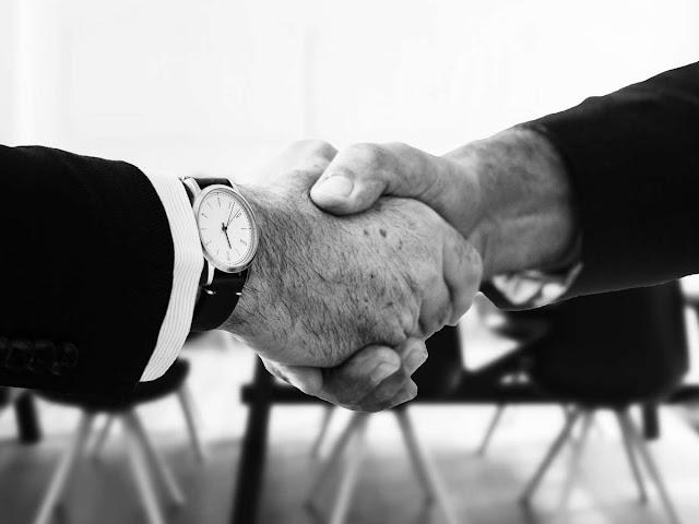 Ответственность за недобросовестное ведение переговоров