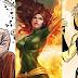 LISTA | 10 mutantes que já provaram ser nível Ômega nas HQ's