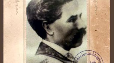 🔴 Fernando Zeballos, el primer acuarelista  arequipeño