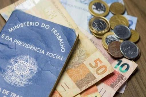 Salário mínimo do Paraná é o maior do pais e varia de R$ 1.467,40 a R$ 1.696,20