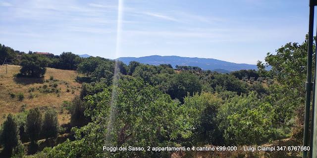 vendita_case-Poggi_Del_Sasso-Cinigiano