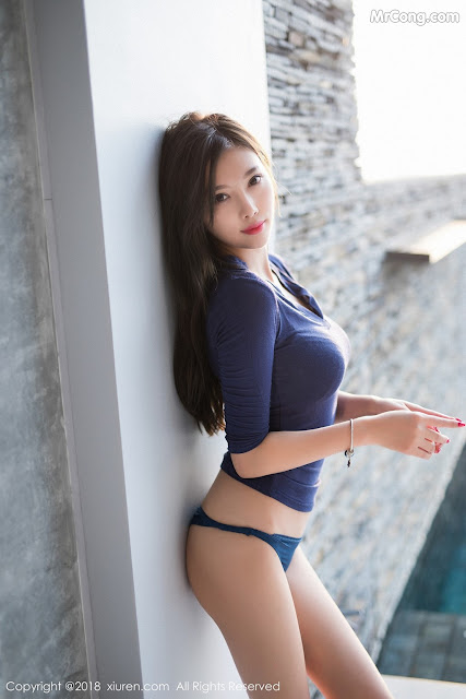 Hot girls Long legs and skinny body but big boobs 8