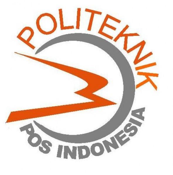 Logo Poltekpos