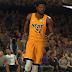 NBA 2K21 Miami Heat 20-21 Leaked Earned Jersey by 2kspecialist
