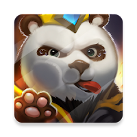 Download Game Chibi 3 Kingdoms v10.6 Apk Full