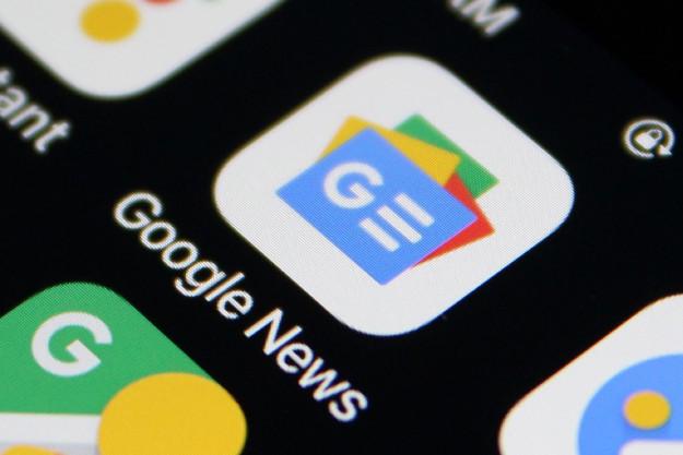 Google News - Η απόλυτη πλατφόρμα ειδήσεων από την Google