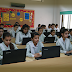 Uses Of Information Technology In the Education Management System In 2020