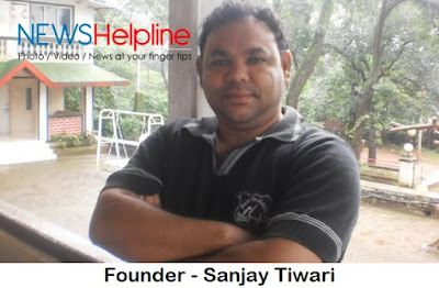 we-deliver-news-before-they-become-rumors-sanjay-tiwari