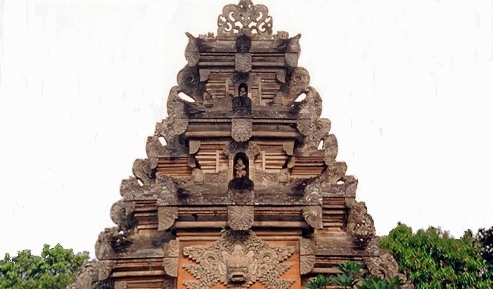 7 Tujuan Wisata Unik dan Menarik di Bali