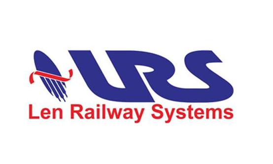 Lowongan Kerja Terbaru PT Len Railway Systems Besar Besaran Tahun 2019