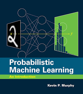 Probabilistic Machine Learning: An Introduction PDF