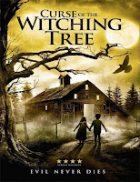 Curse of the Witching Tree (2015) online y gratis