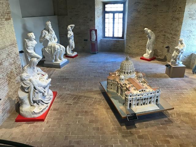 MUSEO-TATTILE-OMERO-ANCONA