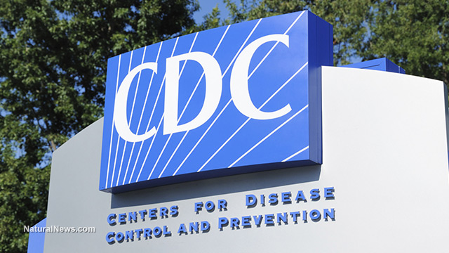 Health ,US Local : CDC said : 'Salmonella Outbreak Linked to Peaches Has Now Sickened 88 People in 12 States.'