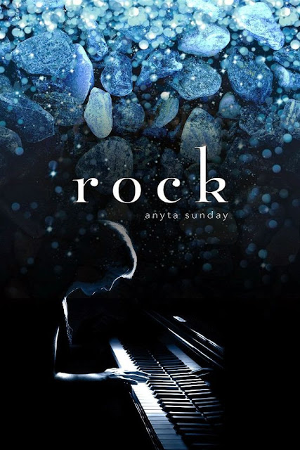 Rock | Anyta Sunday