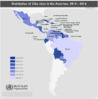 http://www.who.int/emergencies/zika-virus/situation-report/7-april-2016/en/