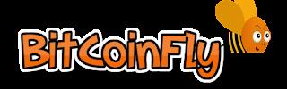BitCoinFly
