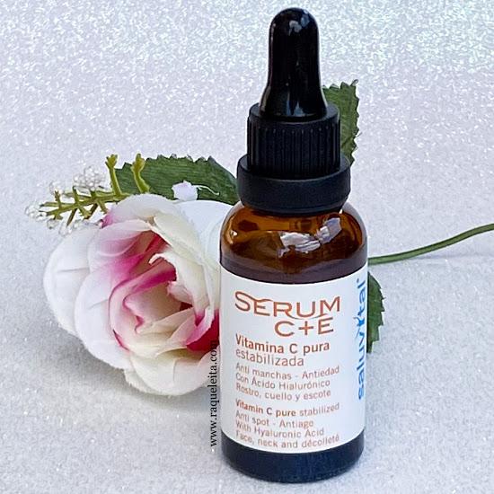 saluvital-serum-c-e