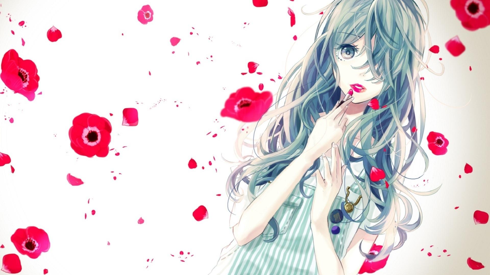 cute cartoon background