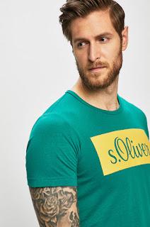 tricou-de-marca-de-calitate-8