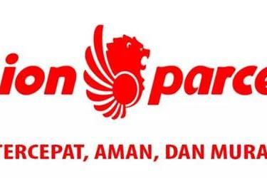 Lowongan PT. Lion Parcel Pekanbaru Juni 2019