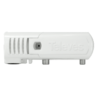 televes-iec-domestic-amplifier-1