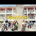 New Video : Diamond Platnumz - Kanyaga | Download Mp4